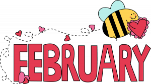 http://apsedu.org/wp-content/uploads/2020/01/February-Calendar.png